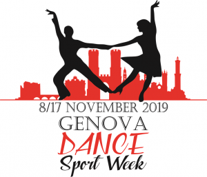 Genova Dance Sport Week